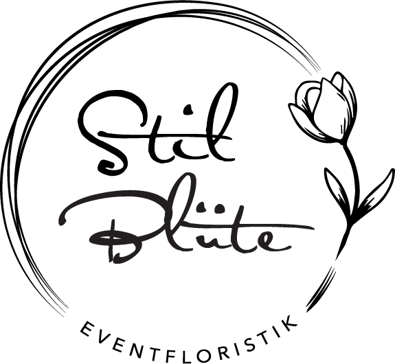 Stilblüte-Eventfloristik
